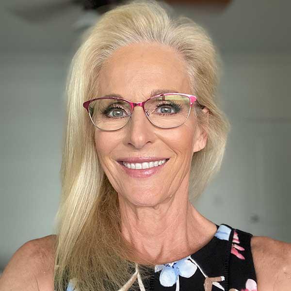 Lisa Augeri